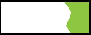 Air3-logo-White