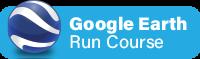 Google Earth Run Course Button
